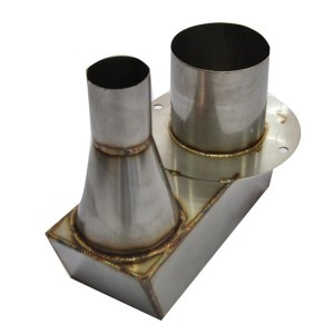 free sample welding small metal parts