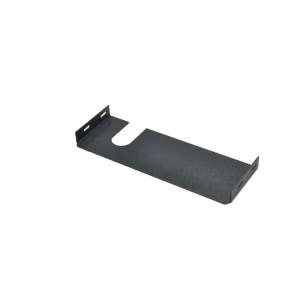 Free sample Custom high quality sheet metal fabrication service precision components