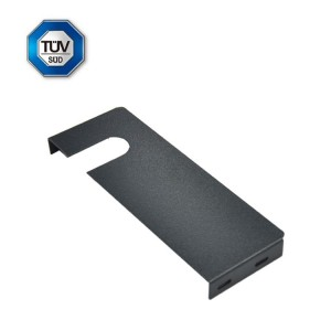 High quality Metal Sheet Stamping Parts Components Factories From China