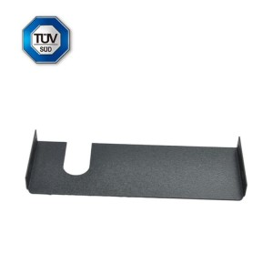 Metal Stamping Sheet Metal Parts With A Competitive Price